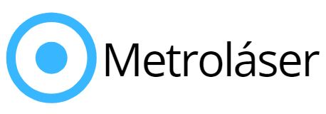 Metro Láser
